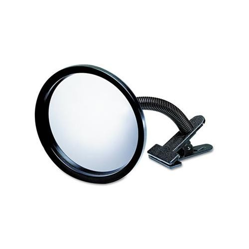 See-All Industries Portable Convex Security Mirror SEEICU10