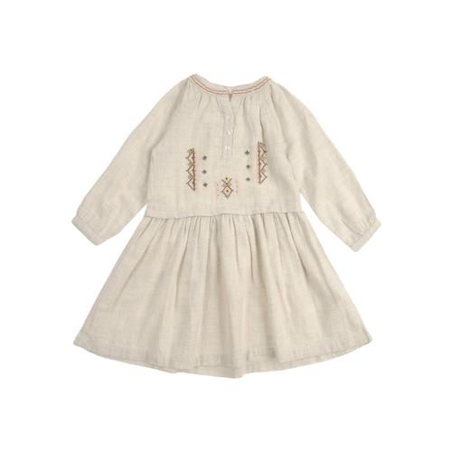 BONHEUR DU JOUR Dress