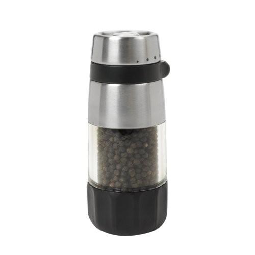 OXO Good Grips Pepper Grinder [Pepper Grinder]