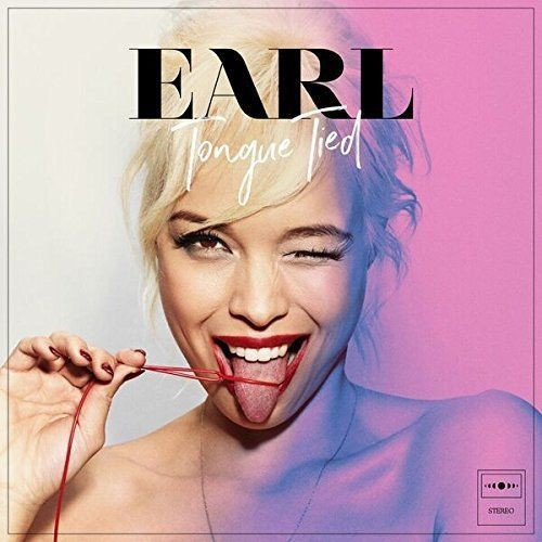 Tongue Tied [LP] - VINYL