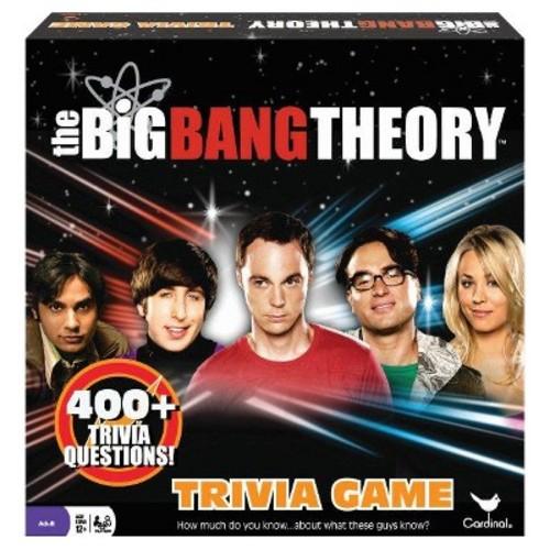 Big Bang T...