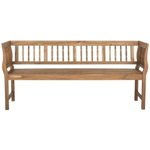 Safavieh Brentwood Outdoor Bench