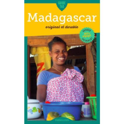 Hautes Terres de Madagascar: Originales et durables