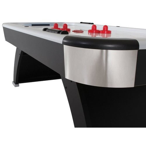 American Legend Enforcer 7-foot Air Hockey Table