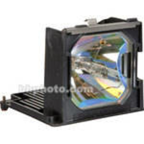 LV-LP22 Projector Replacement Lamp - for LV-7565 Projector