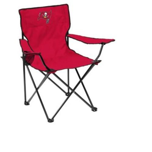 NFL Tampa Bay Buccaneers Quad Chair