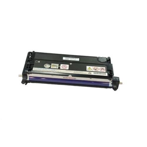 Insten 2 Packs Black Premium Compatible Toner Cartridge for 3110 3115 Page yield: 8.0K