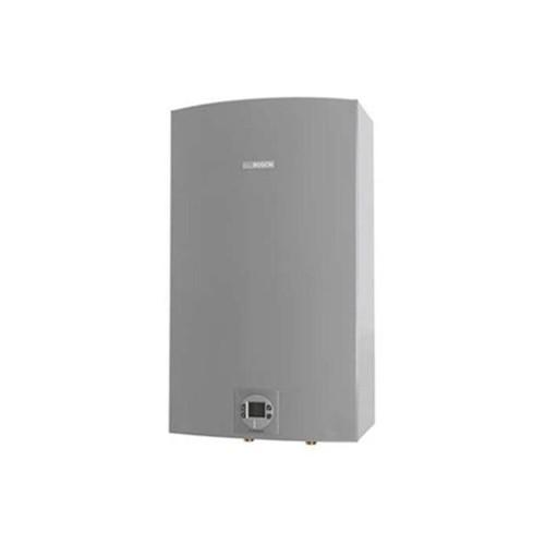 Water Heater, Tankless, NG, 225, 000 BTU
