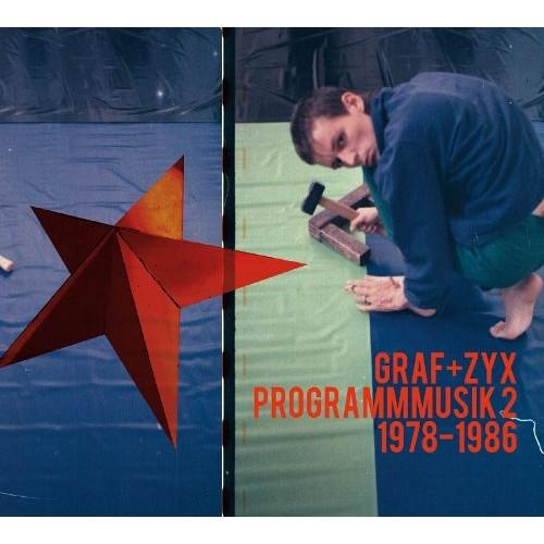 Programmmusik, Vol. 2: 1978-1986 [CD]