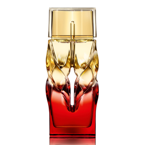 Tornade Blonde Parfum, 80 mL