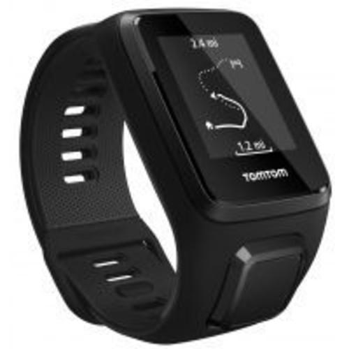 TomTom Spark 3 GPS Watch w/ Free S&H