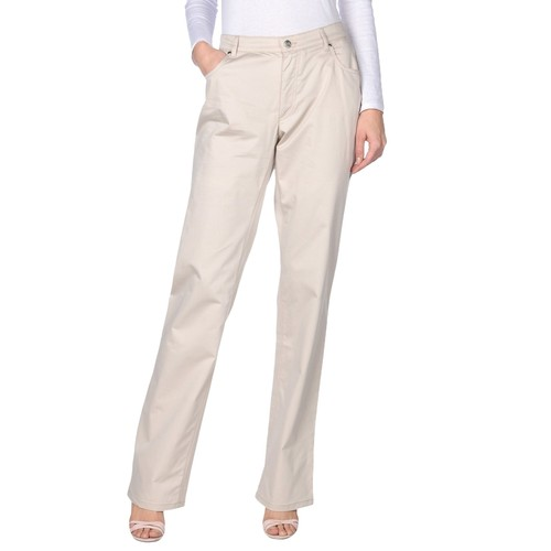 VANILLE Casual pants