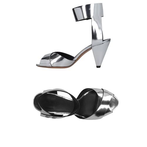 ISABEL MARANT ÉTOILE Sandals