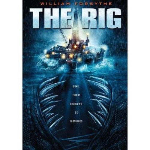 Rig (DVD)