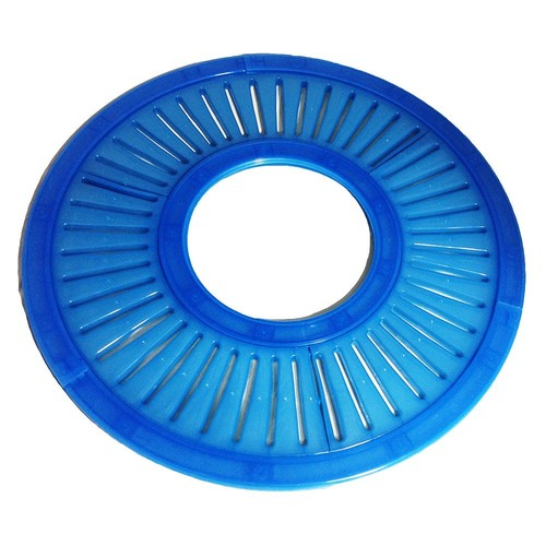 Smart Pool Smart Ring Drain Cover for In-Ground Pool Cleaners