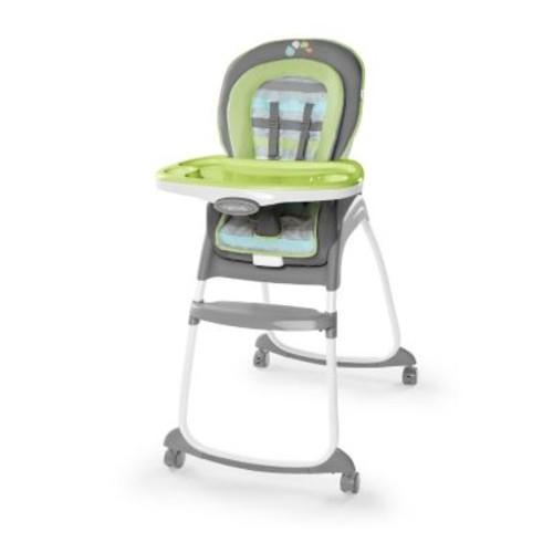 Ingenuity Trio 3-in-1 Deluxe High Chair - Vesper