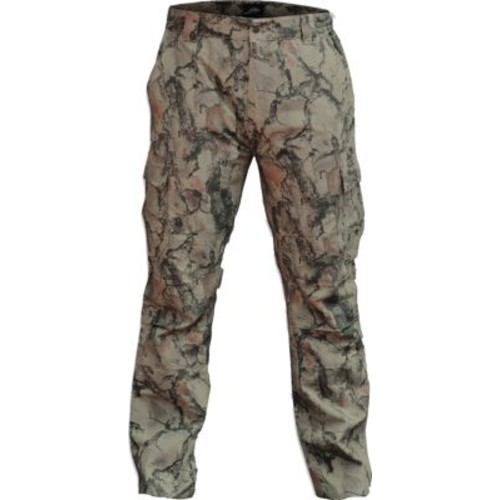 Natural Gear Men's Fatigue Pants