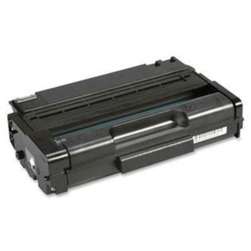 RICOH CORP. Print Cartridge Sp3400ha