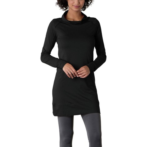 Toad&Co Aurora Long-Sleeve Dress - Women's