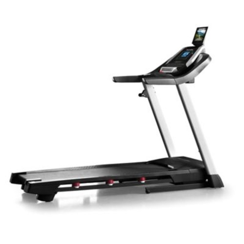 ProForm 705 CST Treadmill in Black