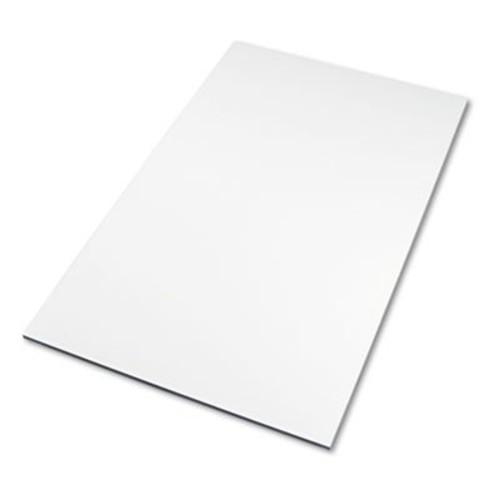 Safco Table Top, 60 x 37 1/2