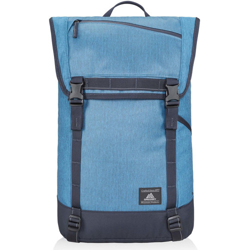 GREGORY Avenue Pierpont Backpack