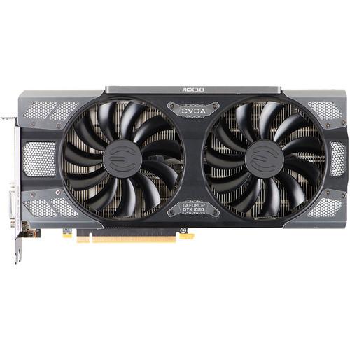GeForce GT...