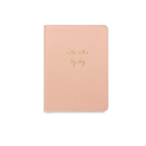 Little Notes Journal