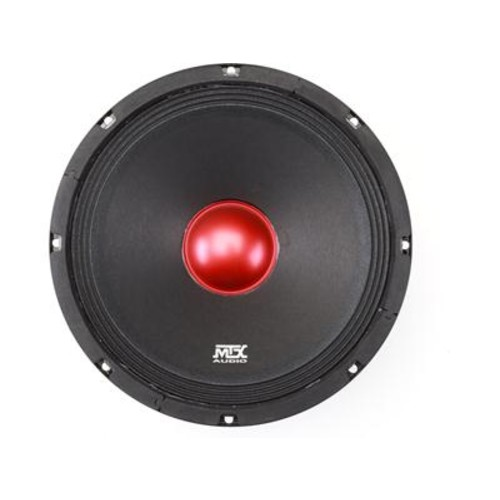 MTX RTX108 10