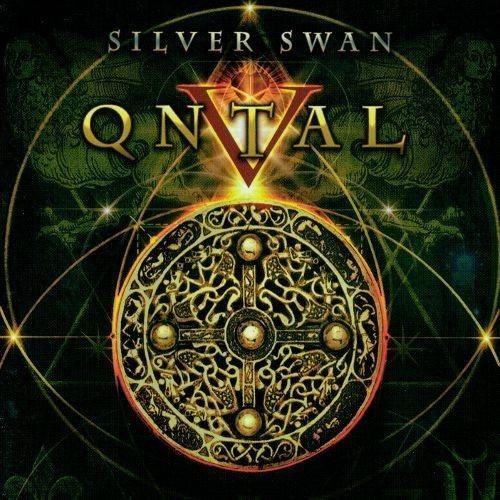 Qntal V: Silver Swan [CD]