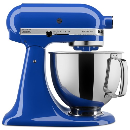 KitchenAid Artisan Series Stand Mixer - 5 qt.