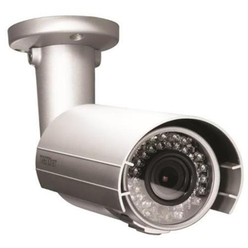 TRENDnet Outdoor 2MP Full HD PoE Day/Night Network Camera