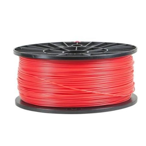Monoprice Premium 3D Printer Filament PLA 1.75MM 3MM 1kg & .5kg spool - All Colors