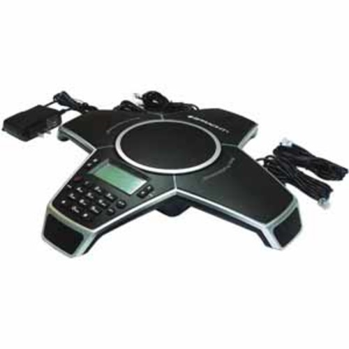Spracht Aura Professional UC Conference Phone