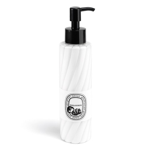 Philosykos Hand and Body Lotion, 6.8 oz.
