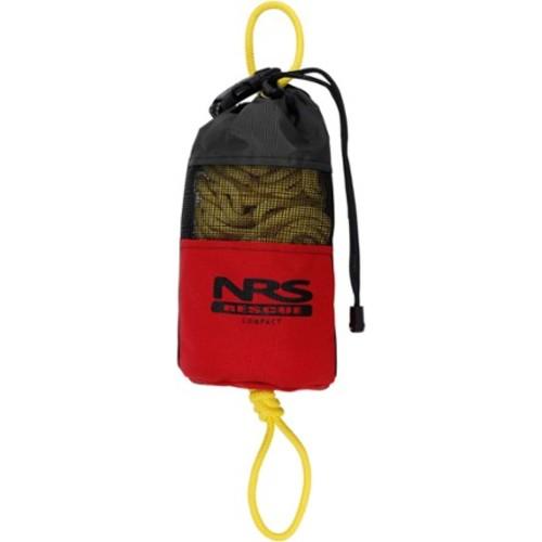 Compact Rescue Throw Bag