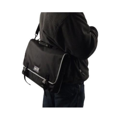 Platt Technician's Messenger Bag