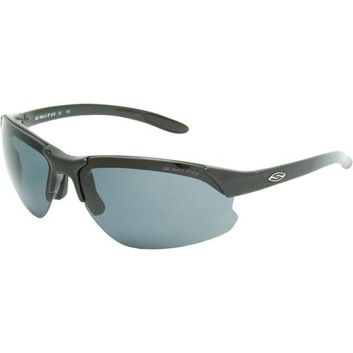 Smith Parallel D Max Polarized Sunglasses