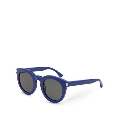 Surf Round Sunglasses, 47mm