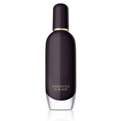 Aromatics In Black Eau de Parfum/1.7 oz.