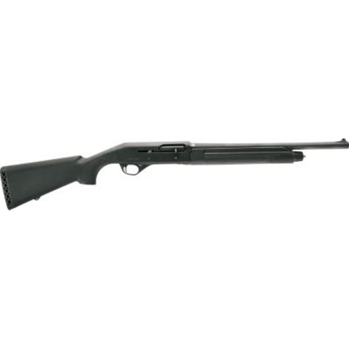 Stoeger Model 3000 Tactical Semiautomatic Shotguns [Hand : Right; Stock Description : Matte Black Synthetic; Capacity : 4+1; Gauge : 12 Gauge; Finish : Matte Black; Model : 3000 Tactical 31890]