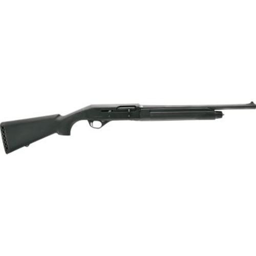 Stoeger Model 3000 Tactical Semiautomatic Shotguns [Stock Description : Matte Black Synthetic; Finish : Matte Black; Capacity : 4+1; Model : 3000 Tactical 31890; Gauge : 12 Gauge; Hand : Right]