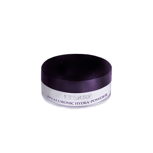 By Terry Hyaluronic Hydra Powder in