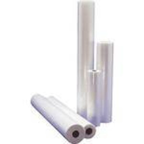 Trade-Lam Commerical Copolymer Laminating Film (27