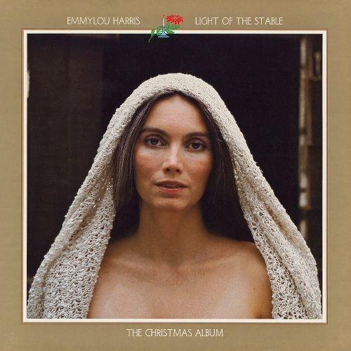 Light of the Stable [LP] - VINYL