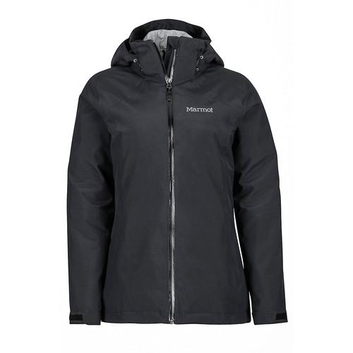 Wm's Featherless Component Jacket