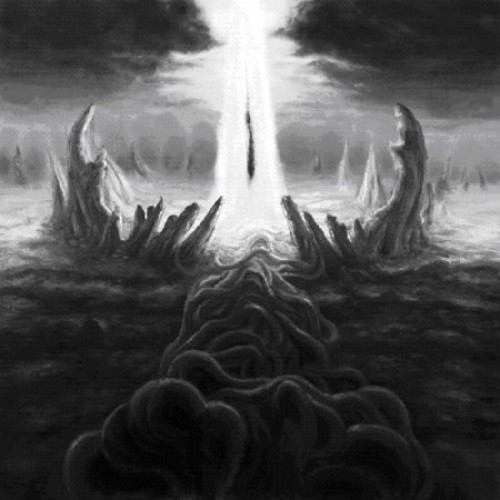 Heretical Serpent Cult [CD]