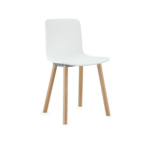 Sprung Dining Chair by Modway