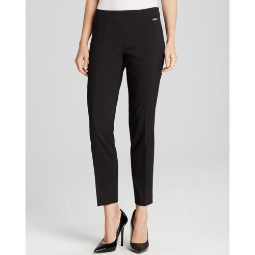 TORY BURCH Callie Ankle Pants