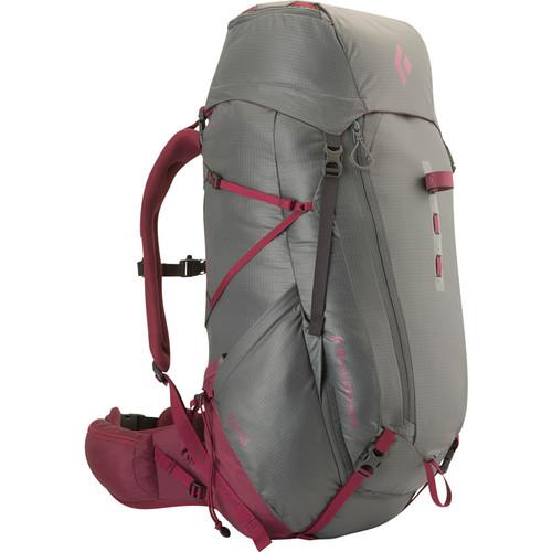Black Diamond Elixir 45L Backpack - Women's